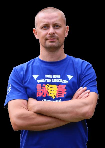 Martin Hlopko